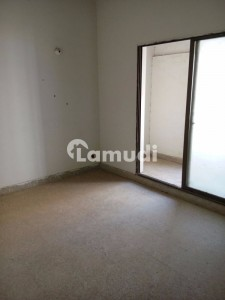 1125 Sq. Feet Flat With 3 Bedroom For Sale On 1st Floor In Landhi