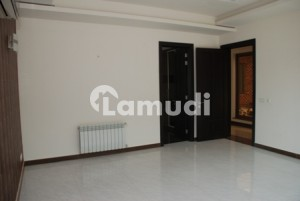 2 Kanal Upper Portion For Rent In Mall Road Scotch Corner