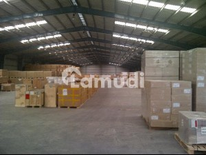 76500 Sqft Warehouse For Rent At Saggian Ravi Pull