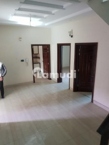 House For Sale In Beautiful Canal Road