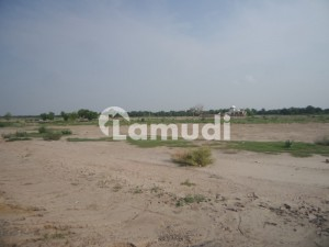 500 Sq Yard Plot File Is Up For Sale In Dha Quetta