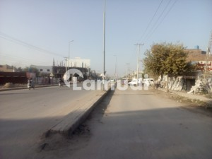 Cng Station 63 Marla Cng Station   For Sale On Reasonable Price