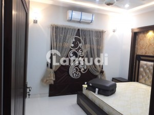 2 Bed Apartment Fully Furnished Apartment For Rent