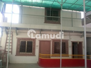 Penth House For Sale M.A Jinnah Road Near Central Shopping Mall  Main  M.a Jinnah Road
