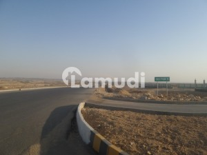 Plot Is Available For Sale Category Plot Sector 4C