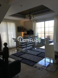 400 Sq Yards House Is Available For Rent