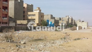 Dha VII Extension 100 Sq Yd Residential Plot Available For Sale