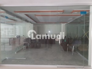 Fully Furnished Offices For Rent Kamra Gt Road