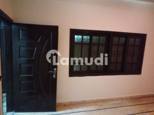 House Available For Sale In North Karachi