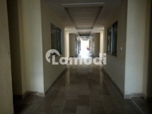 Office Available For Rent In D12 Markaz