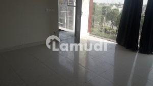 2nd Floor For Rent In Sui Gas Next To DHA