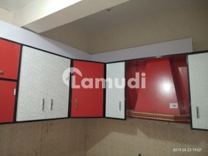 Portion For Rent In London Town Nakash Villas Qasimabad Hyderabad