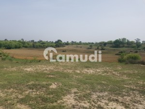 Agricultural Land Is Available For Sale In Dullah