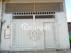 10 Marla New Portion For Rent At Main Phalia Road,Mandi Bahauddin