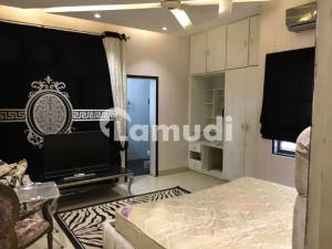 Fully Furnished Room In Cantt For Short Time And Long Stay