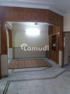 G11 Real Pic Penthouse 30x60 Car Porch Boring Near Market And Markaz Nice Location