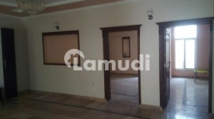 10 Marla Lower Portion House For Rent