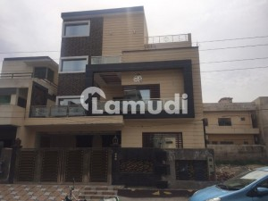 Brand New House For Rent  Double Unit