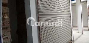 Shop 16 For Sale Good Place To Invest Your Money