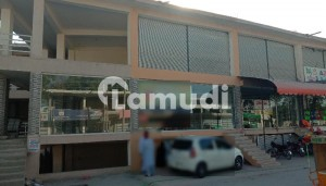 Large Size Double Portion Hall For Rent