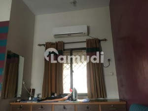 Bungalow For Sale In Gulshan-E-Iqbal Block 4 Prime Location