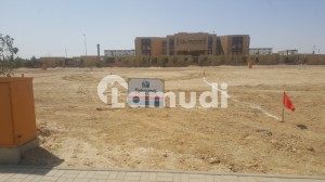 900 Series Precinct 1  272 Sq Yd Plot Available For Sale