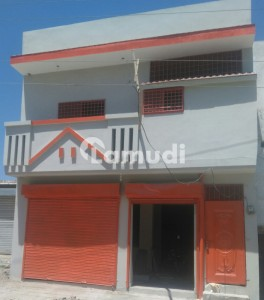 800 Sq Ft Shop For Rent