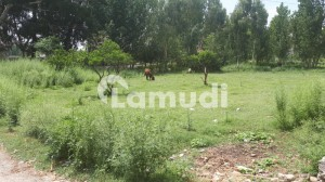 5 Kanal Land For Sale