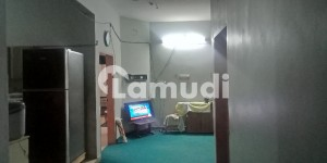 Golden Deal House Urgently Sale This Property Old Construction Owner Built Single Storey House 240 Square Yard For Sale