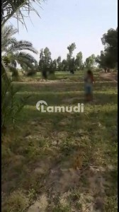 18 Acres Land For Sale