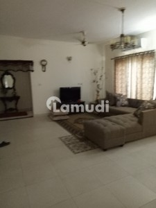 SD House Is Available For Rent In Askari 14