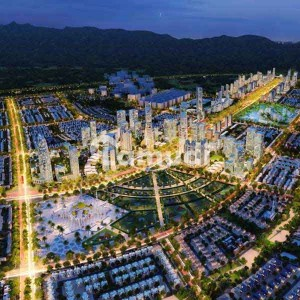 Commercial  For Sale In Capital Smart City Islamabad