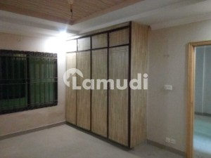 Flat For Rent In Qartaba Chowk