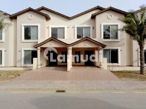 150 Square Yard Luxury Villa Available For Rent in Bahria Town Karachi