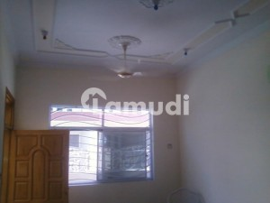 4 Bed 2 Unit Flat Available For Rent By Lalazar Estate