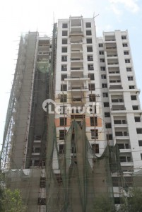 Kings Luxury Apartments Flat Available For Sale