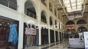 Best Place For Retail Business Shop For Rent