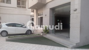 Apartment For Rent Available In Paradise Towers