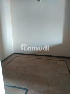 Brand New Portion Is Available For Sale In Gulshan E Iqbal 13G