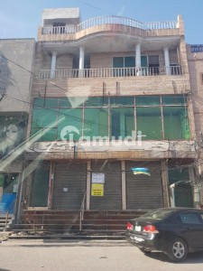 Plaza For Rent For Banks And Multinational Companies Bakeries