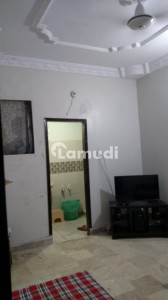 Slightly Used Apartment Available For Sale In Punjab Colony