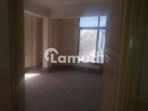 Office Is Available For Sale On Muhammad Ali Jinnah Road Jappan Hotel Press Club Quetta