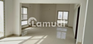 4 Bedroom 3200 Square Feet Ultra Luxury Duplex Apartment At Com 3 Clifton Block 6 Is Available For Rent
