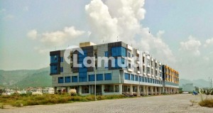 D12 Markaz Shop Ground Floor Available For Sale In City Center