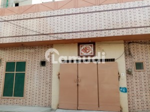 House Is Available For Rent In Yousaf Town Satiana Road