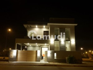 Professionals Homes Most Luxurious House In The Heart Of Bahria Town Karachi Precinct 12 Ali Block