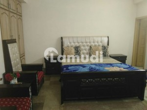 Room Available For Rent In Bhurban Murree