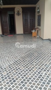 1 Kanal Branded Furnished House Available For Sale In Dha Phase 2 Islamabad