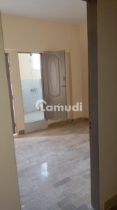5th Floor Flat For Rent 3 Bed Rooms,3 Bathrooms,1 Lounge ,1 Dining Room,