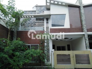 House For Rent In Sahil Homes Opp Usman Block Main Lasani Pulli Road